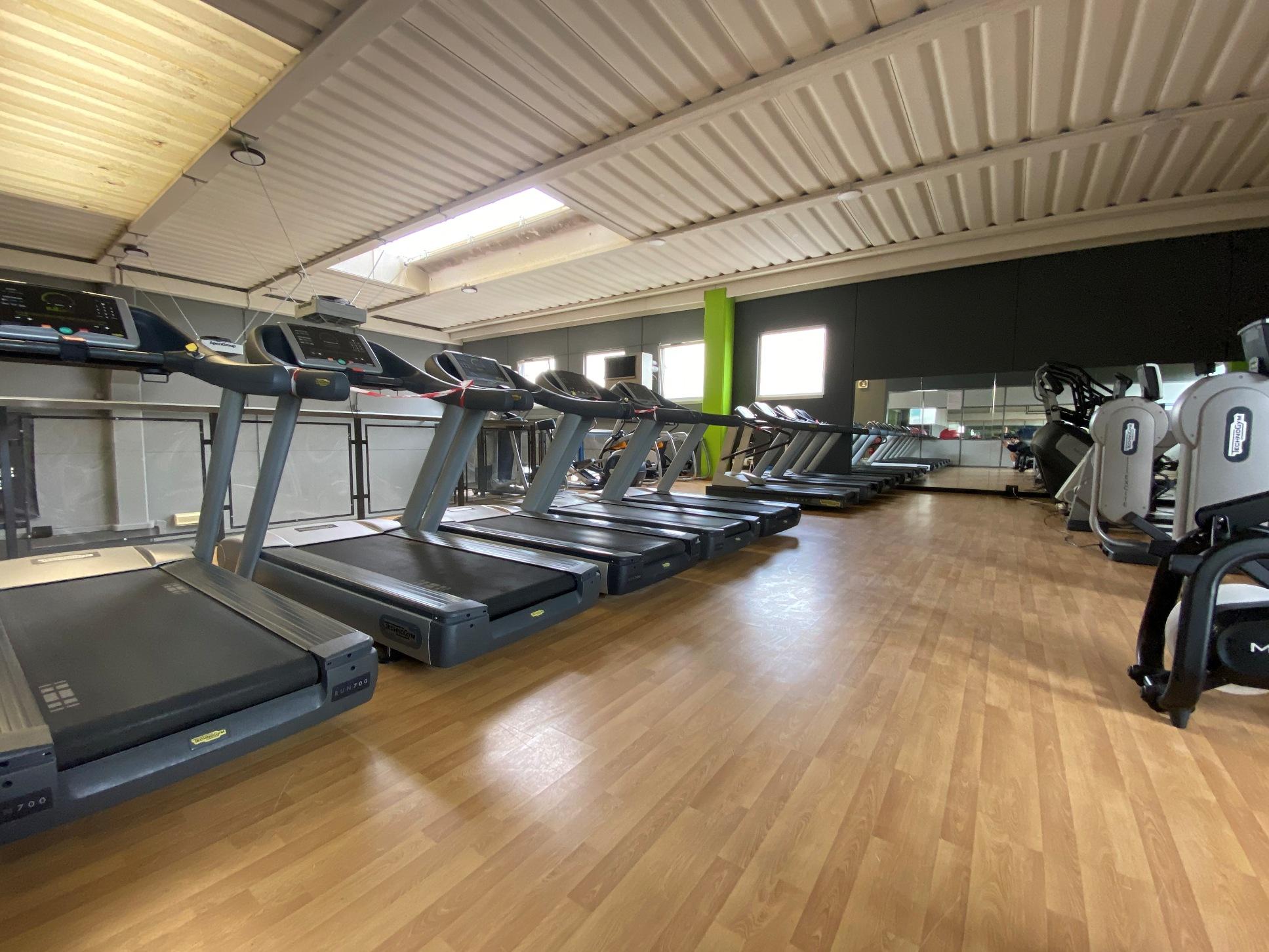 Movida Centro Fitness (1)