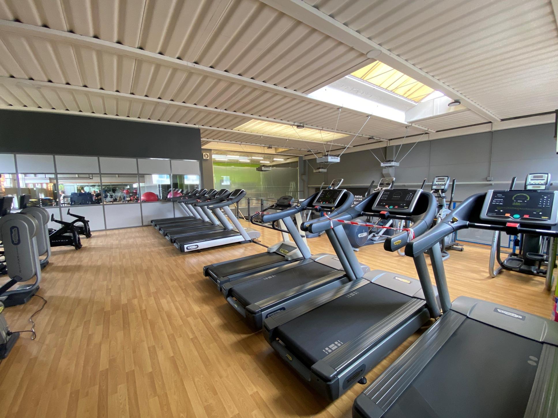 Movida Centro Fitness (2)