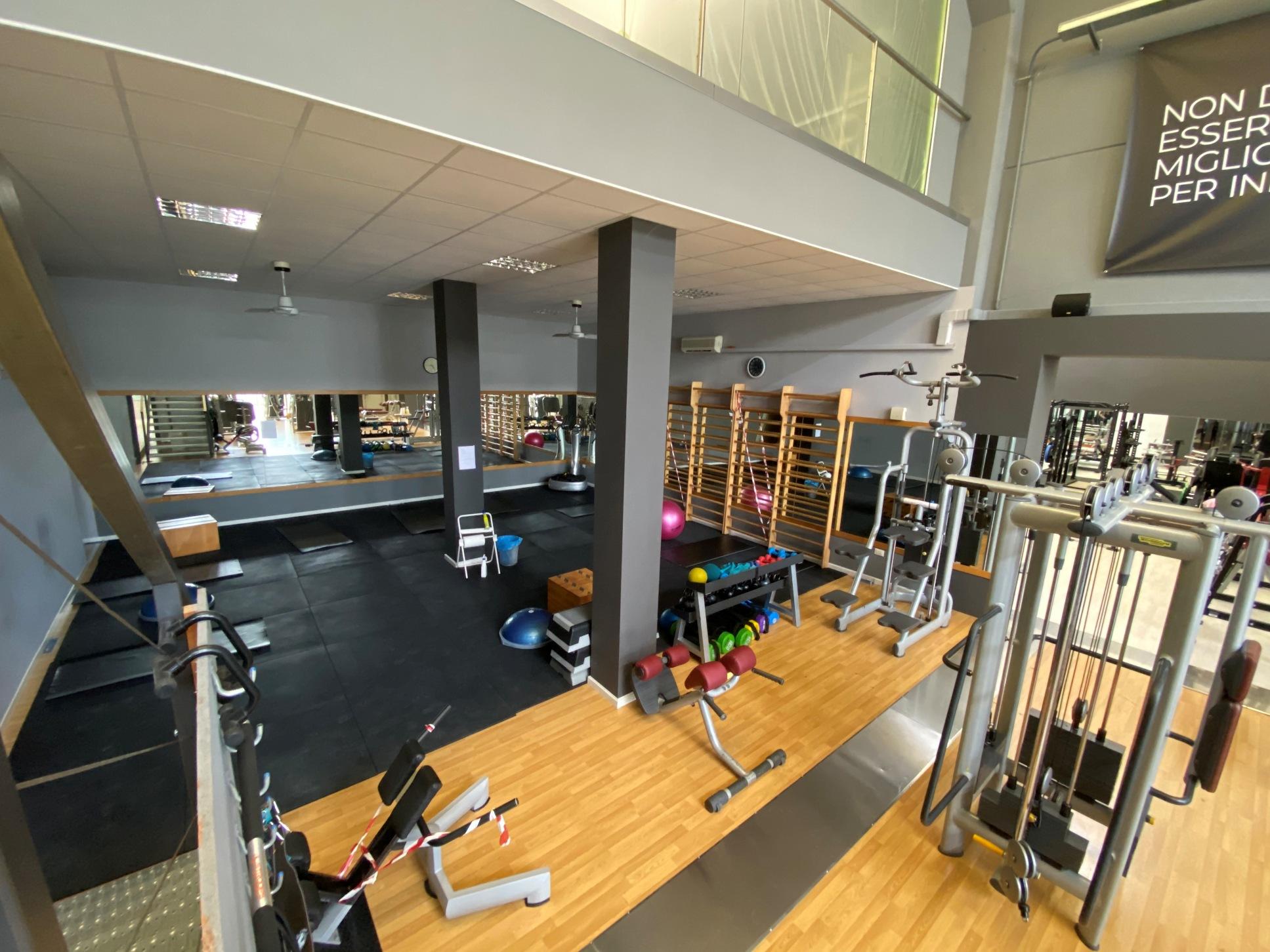 Movida Centro Fitness (3)