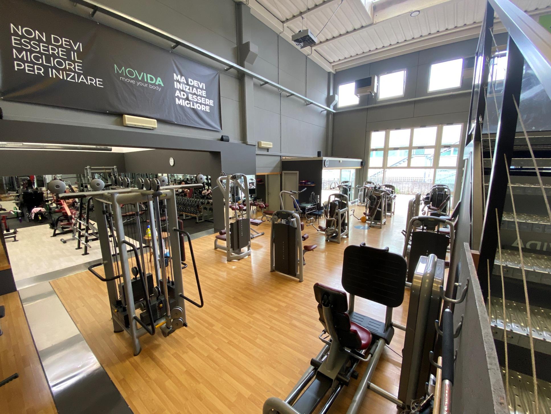 Movida Centro Fitness (4)