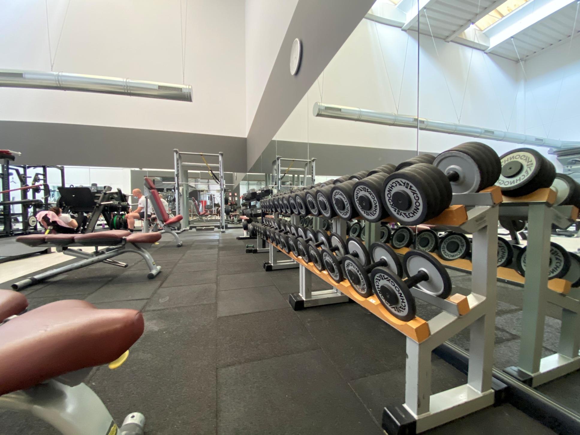 Movida Centro Fitness (5)